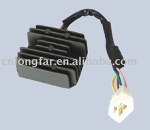 Good Quality motorcycle rectifier CR55