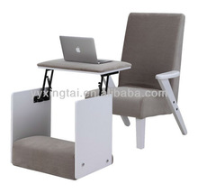 DEMNI narra furniture pictures of comfort room design small table chair