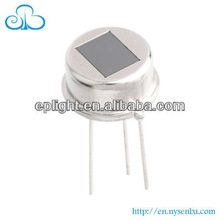 Passive infrared sensor. PIR motion induction occupy sensor module