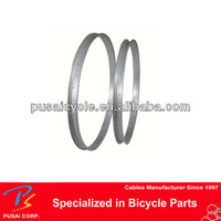 Hot selling aluminum Bicycle Wheel for Sale