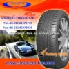 BCT Car Tires 175/70R13