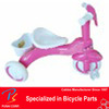 New hot selling baby tricycle bicycle on sale