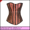 /product-gs/new-design-hot-party-xxl-movie-free-sex-women-photo-medcial-corset-top-597658754.html