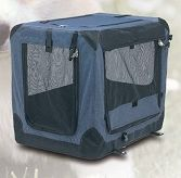 2015 wholesale pet carrier dog carrier cat carrier