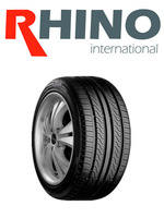 Chinese New Pcr Car Tyres in Dubai