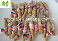 Hot sell food flavor low price liquid American ginseng Flavor