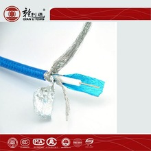 Good quality kx6 coaxial cable for TV and video