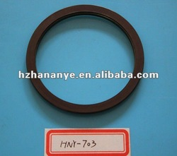 Best price Mechanical shaft seal