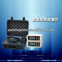 Anticorrosive Layer Detection Leak Detector factory