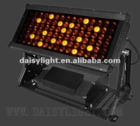 High Power 5W High Light LED Outdoor City Color Series Light