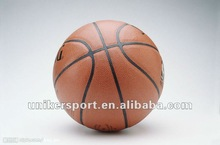 2016 High Quality Rubber Basketball