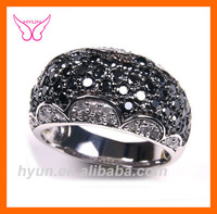 Platinum Diamond Finger Rings,China Ebay,Platinum Diamond Finger Rings Jewellery Turkey,Platinum Diamond Finger Rings Lephone A6