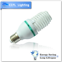 Mini Spiral Energy Saver CCFL Bulb 11W