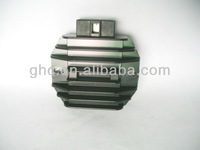 motorcycle voltage rectifier 15A