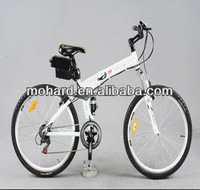 Mohard e-bike/electric bicycle/electric bike 7502