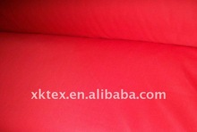 Sell Cotton/Polyester Fireproof Fabric