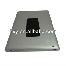 WiFi Refurb Replacement For iPad 3 Back Cover