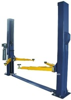 Two Post Hydraulic Car Lift TPF9A