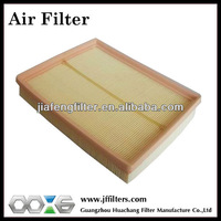 OE number 28113-2G000 Air filter for MAGENTIS and CARENS III (UN)