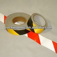2014 super adhesion Engineering Grade Reflective Tape