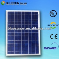 China best sale cheap price per watt yingli solar panel