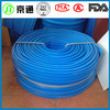 jingtong rubber China pvc waterstop for concrete joints