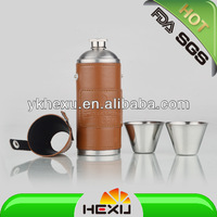 2016 hot sales used stainless steel milk cans for sale