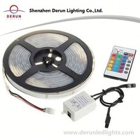 2014 Factory Price auditorium walkway lighting led strip