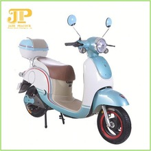 economic New product scooter for meiduo