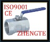/product-gs/1pc-stainless-steel-reduced-bore-ball-valve-1000psi-204606598.html