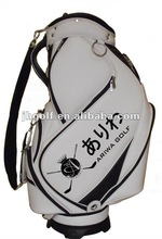 15 years manufacturer-golf bag