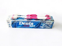 Dental Spirit Strong Icy Cool Toothpaste/whitening toothpaste