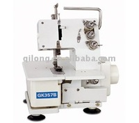 STRETCH SEWING MACHINE