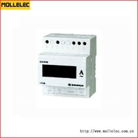 Hot Selling Digital AC/DC Ammeter & Voltmeter