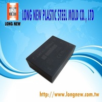 electronic plasitc Power Supply Shell mould