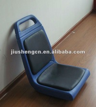 JS009 Waiting Area Chairs For Sale