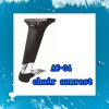 furniture parts/chair parts/chair replacement parts-chair armrest AC-04