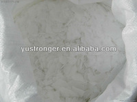a certificate of analysis Caustic Soda 99 99% factory prices