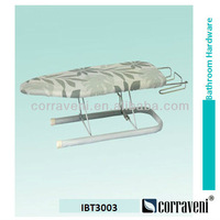 mini table top ironing board IBT3003