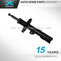 small shock absorber 334320 FOR TOYOTA PICNIC IPSUM ACM20 --- small shock absorber