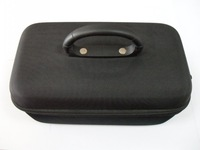 factoty supply directly selling eva handle tool case OEM customized eva tool cases