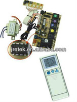 Good Quality Universal Air Conditioner Remote Control System