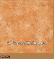300x300 400x400 450x450 600x600 glazed ceramic tile floor tile