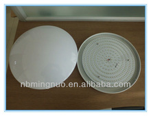 high power round led indoor mounted ceiling lamp