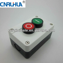 electrical wiring push button switch