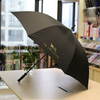 15 years experience producing Promotional Umbrella