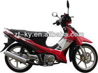 ZF110-7(IV) 110cc cub automatic motorcycle motorbike
