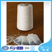 Best Selling 100% Cotton Yarn