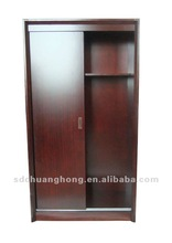 customized hotel wardrobe CH-W003 Bedroom furniture /Wardrobe ,Sliding door Wardrobe, Modern sliding door wardrobe
