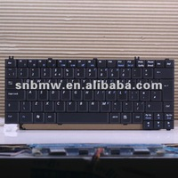 Laptop Keyboard For Lenovo 150 A500 150L